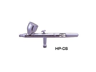 画像1: HP-CS
